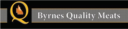 Byrnes Quality Meats