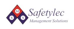 SafetyLec